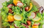 vol.7|美味しく!賢く!野菜を食べよう