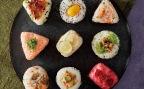 vol.8|日本人の「腸活」と米